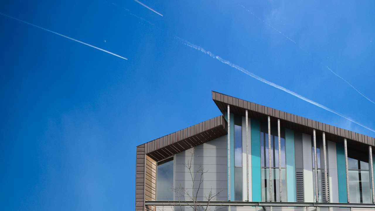 keynsham civic centre compressed